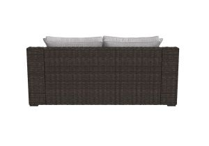 Replacement Cushions for This End Up sofa Amazon Com ashley Furniture Signature Design Alta Grande Outdoor