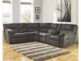 Replacement Cushions for This End Up sofa Tambo 2 Piece Reclining Sectional ashley Furniture Homestore