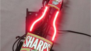 Replacement Neon Tubes for Beer Signs Replacement Tube for Miller Sharp 39 S Beer Neon Sign