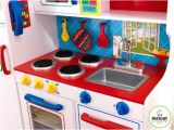 Replacement Parts for Kidkraft Kitchen Save 44 09 Kidkraft Deluxe Let 39 S Cook Kitchen