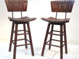 Replacement Seats for Swivel Bar Stools Canada 9 Replacement Seats for Bar Stools Inspiration My Interior S Life