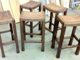 Replacement Seats for Swivel Bar Stools Uk 14 Saddle Seat Bar Stools 24 Inch Collections My Interior S Life