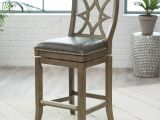 Replacement Seats for Swivel Bar Stools Uk Best Of Rattan Outdoor Bar Stools I Blog What I Eat