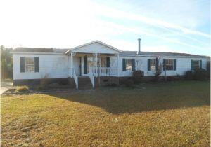 Repo Modular Homes In Goldsboro Nc 27534 Goldsboro north Carolina Reo Homes foreclosures