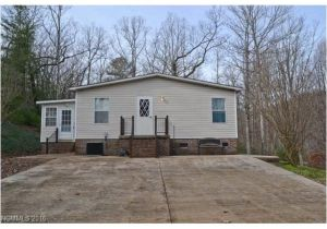 Repo Modular Homes In Goldsboro Nc Best Of 25 Images Doublewide for Sale Nc Home Plans