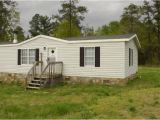 Repo Modular Homes In Goldsboro Nc Repo Mobile Homes for Sale In Nc 10 Photo Gallery Kaf