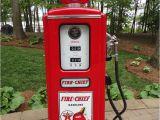 Reproduction Gas Pumps for Sale Gas Pumps Reproduction Gas Pump Replica Gas Pump Antique