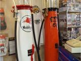 Reproduction Gas Pumps for Sale Phillips 66 Gas Pump for Sale Classifieds