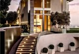 Residential Architects Los Angeles Ca 24 5 Million Bel Air Residence 755 Sarbonne Rd Los Angeles Ca