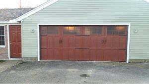 Residential Garage Door Repair Akron Ohio Garage Door Repair Akron Ohio Garage Door Opener