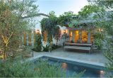 Residential Landscape Architects In Los Angeles Lisa Gimmy Landscape Architect Landscape Architecture