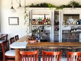 Restaurant Furniture 4 Less Coupon Code 18 Essential Happy Hours In Philadelphia