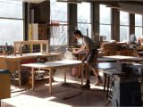 Restaurant Furniture 4 Less Coupon Code 7 Furniture Makers On the Business Challenges Of their Craft Curbed
