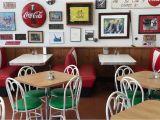 Restaurant Furniture 4 Less Coupon Code Burge S