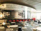 Restaurant Furniture 4 Less Coupon Code Cheap Hotel Amsterdam Airport Ibis Near Schiphol