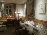 Restaurant Furniture 4 Less Coupon Code Gasthaus Zur sonne In nordheim Am Main Hotel Und Restaurant Home