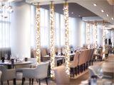 Restaurant Furniture 4 Less Coupon Code Hotel In Courbevoie Pullman Paris La Defense