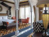 Restaurant Furniture 4 Less Coupon Code Luxury Resort Dubai Jumeirah Al Qasr Madinat Jumeirah