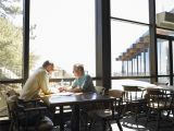 Restaurant Furniture 4 Less Coupon Code Senior Discounts at Restaurants Nationwide