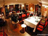 Restaurant Furniture 4 Less Coupon Code Sukhumvit Restaurants where and What to Eat In Sukhumvit