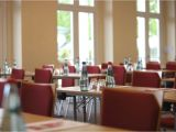 Restaurant Furniture 4 Less Promo Code Bilder Dolce Hotel Bad Nauheim Dolce Bad Nauheim German