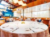 Restaurant Furniture 4 Less Promo Code Granollers Hotel In Granollers Barcelone Official Website