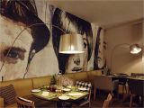 Restaurant Furniture 4 Less Promo Code Hotel Novotel Munich City Book now Free Spa with Pool