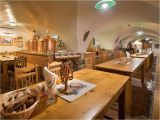 Restaurant Furniture 4 Less Promo Code Hotel U Medvidku Traditionelles Und Historisches Hotel Im Prag