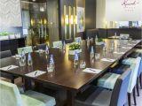 Restaurant Furniture 4 Less Promo Code organizacja Szkolea I Konferencji Centrum Konferencyjne W Krakowie