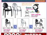 Restaurant Furniture 4 Less Promo Code Pin by Cost U Less total Furniture Interior solutions On Cost U