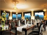 Restaurant Furniture 4 Less Promo Code Restaurants In Killarney Flesk Restaurant and Od S