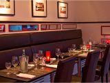 Restaurant Furniture 4 Less Promo Code Restaurants Luneburg Red Grill Essen Gehen In Luneburg