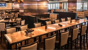 Restaurant Furniture 4 Less Reviews Right Way to Choose the Modular Furniture for Your Restaurant Zapecom