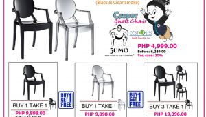Restaurant Furniture for Less Promo Code Pin by Cost U Less total Furniture Interior solutions On Cost U