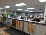 Restaurant Supply Store In Raleigh Nc Sean Brennan Senior Vice President Of Finance and Operations