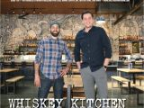 Restaurant Supply Store In Raleigh Nc Whiskey Kitchen Triangle Downtowner Magazine issue 126 by Triangle