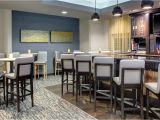 Restaurant Supply Store Raleigh Nc Extended Stay Hotel Near Raleigh Durham Airport Hyatt House