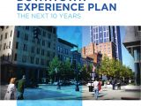 Restaurant Supply Store south Saunders Raleigh Nc Downtown Experience Plan the Next 10 Years by Downtown Raleigh