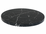 Restaurantfurniture4less Coupon Code 30 Round Marble Table top Round Ideas