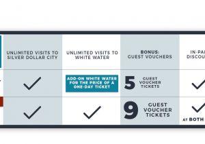 Restaurantfurniture4less Coupon Code Branson Mo events Next 14 Days Traveling Partner