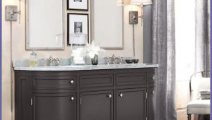Restoration Hardware Bathroom Vanity Lights Sears Bathroom Vanity Lighting Bathroom Home Design