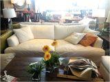 Restoration Hardware Cloud sofa Replica Restoration Hardware Knock Off sofa Restoration Hardware