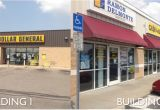 Retail Rental Space Columbus Ohio 721 755 Georgesville Road Columbus Oh 43228 Retail Space for