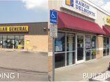 Retail Rental Space Columbus Ohio 721 755 Georgesville Road Columbus Oh 43228 Retail Space for