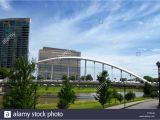 Retail Rental Space Columbus Ohio Columbus Ohio Art Stockfotos Columbus Ohio Art Bilder Alamy