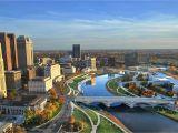 Retail Rental Space Columbus Ohio Downtown Columbus Map Downtown Columbus