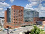 Retail Rental Space Columbus Ohio Hilton Columbus Downtown 162 I 2i 2i 0i Updated 2019 Prices