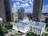 Retail Space for Lease In Downtown Columbus Ohio Free attractions and Activities In Columbus Oh