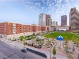 Retail Space for Lease In Downtown Columbus Ohio Highpoint On Columbus Commons Apartments Columbus Oh