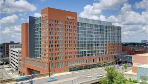 Retail Space for Lease In Downtown Columbus Ohio Hilton Columbus Downtown Updated 2019 Prices Hotel Reviews Ohio
